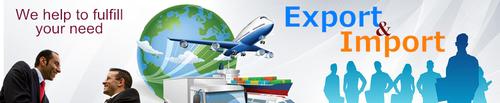 Экспорт из России в США: «Все товары»