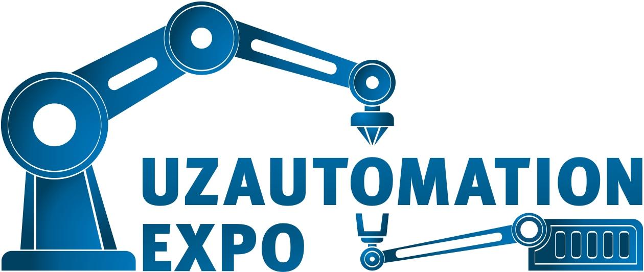 UzAutomationExpo 2014