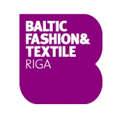 Baltic Fashion and Textile 2019 -