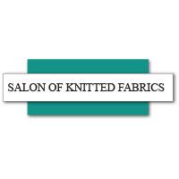 textillegprom-osen-19-fabrics