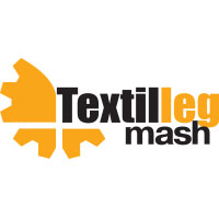 textillegprom-osen-19-legmash