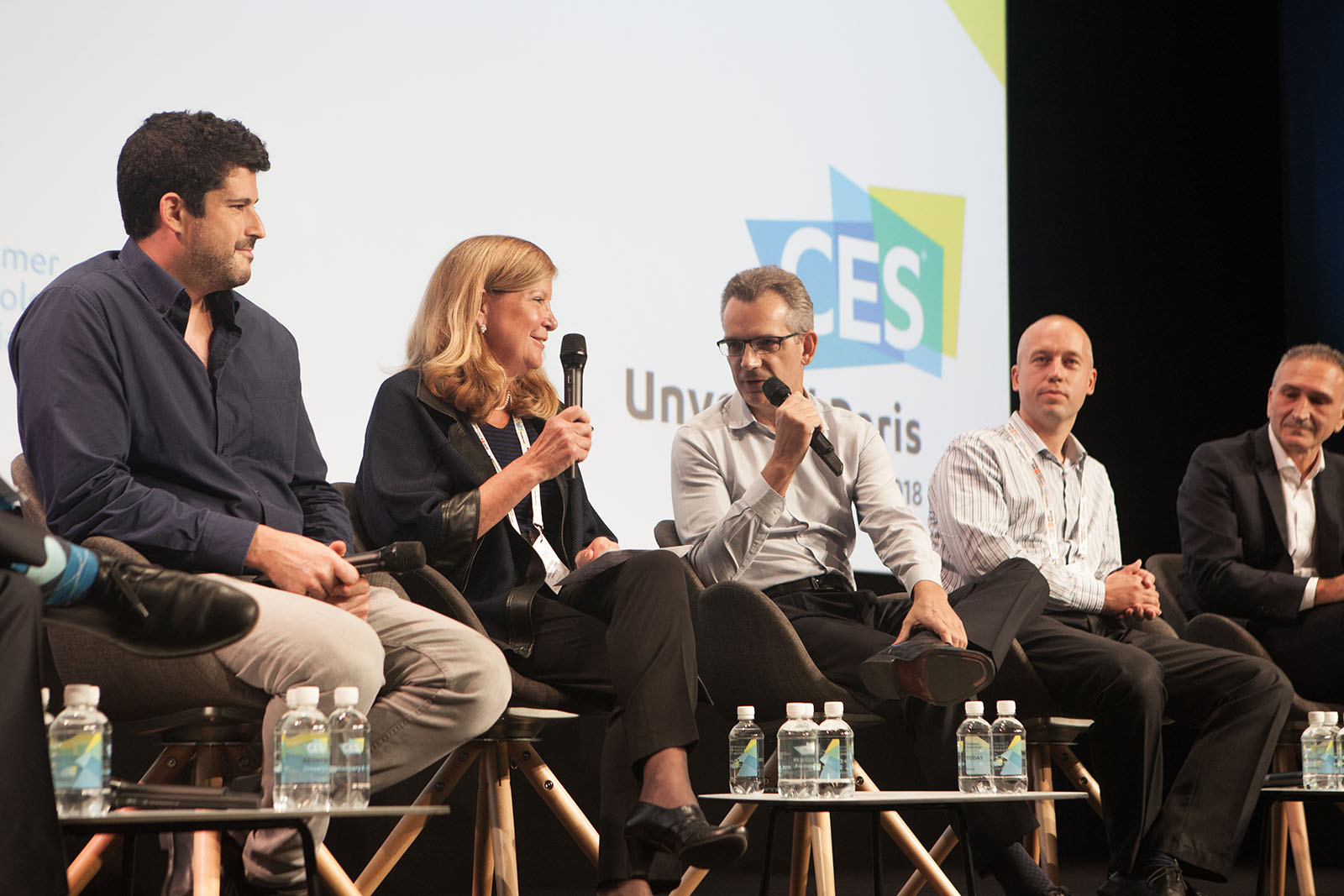 ces-2020-policy-updates-new-partnership-programming-track-innovation-for-all