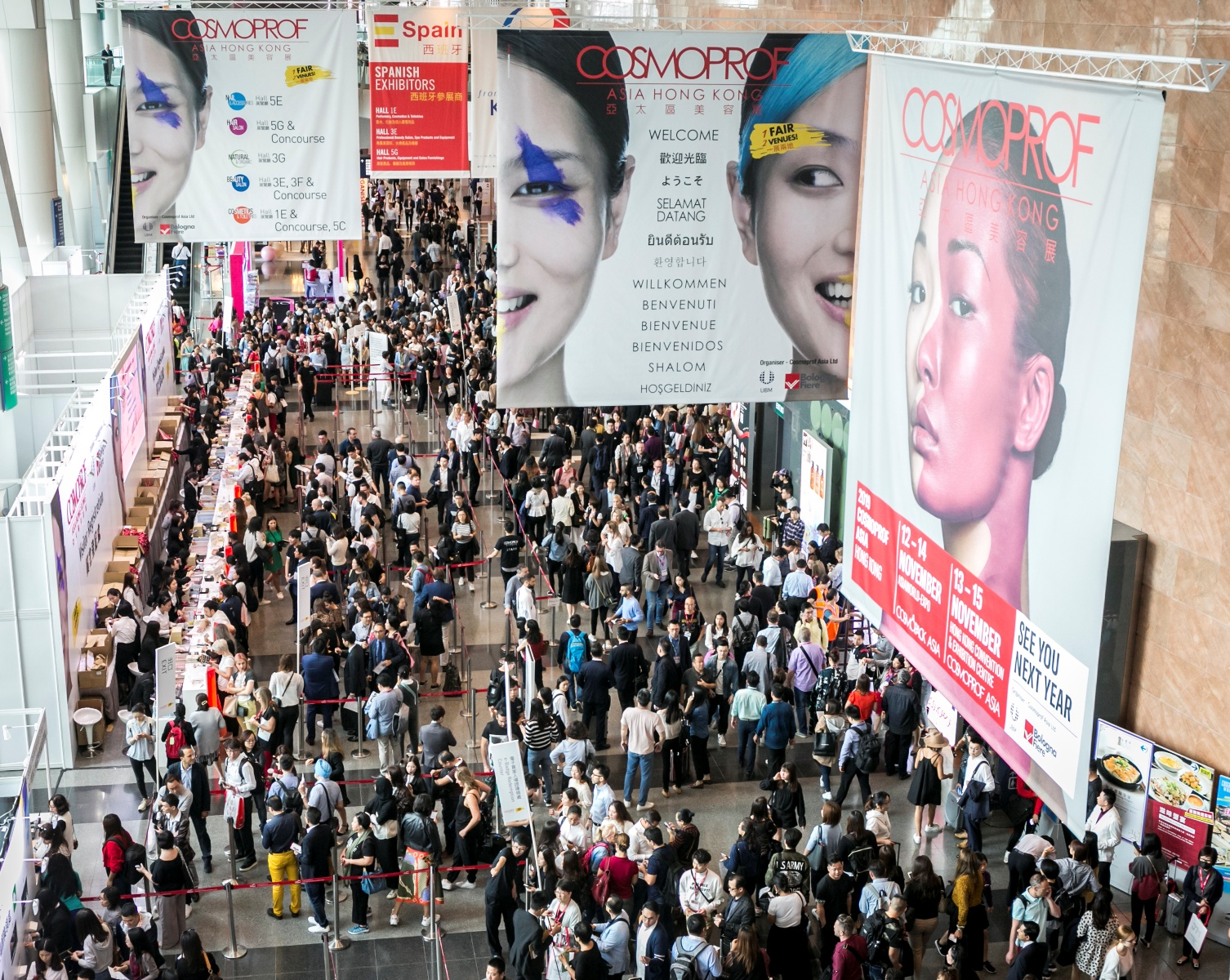 cosmoprof-asia-2019-beauty-industry-exhibition-hong-kong