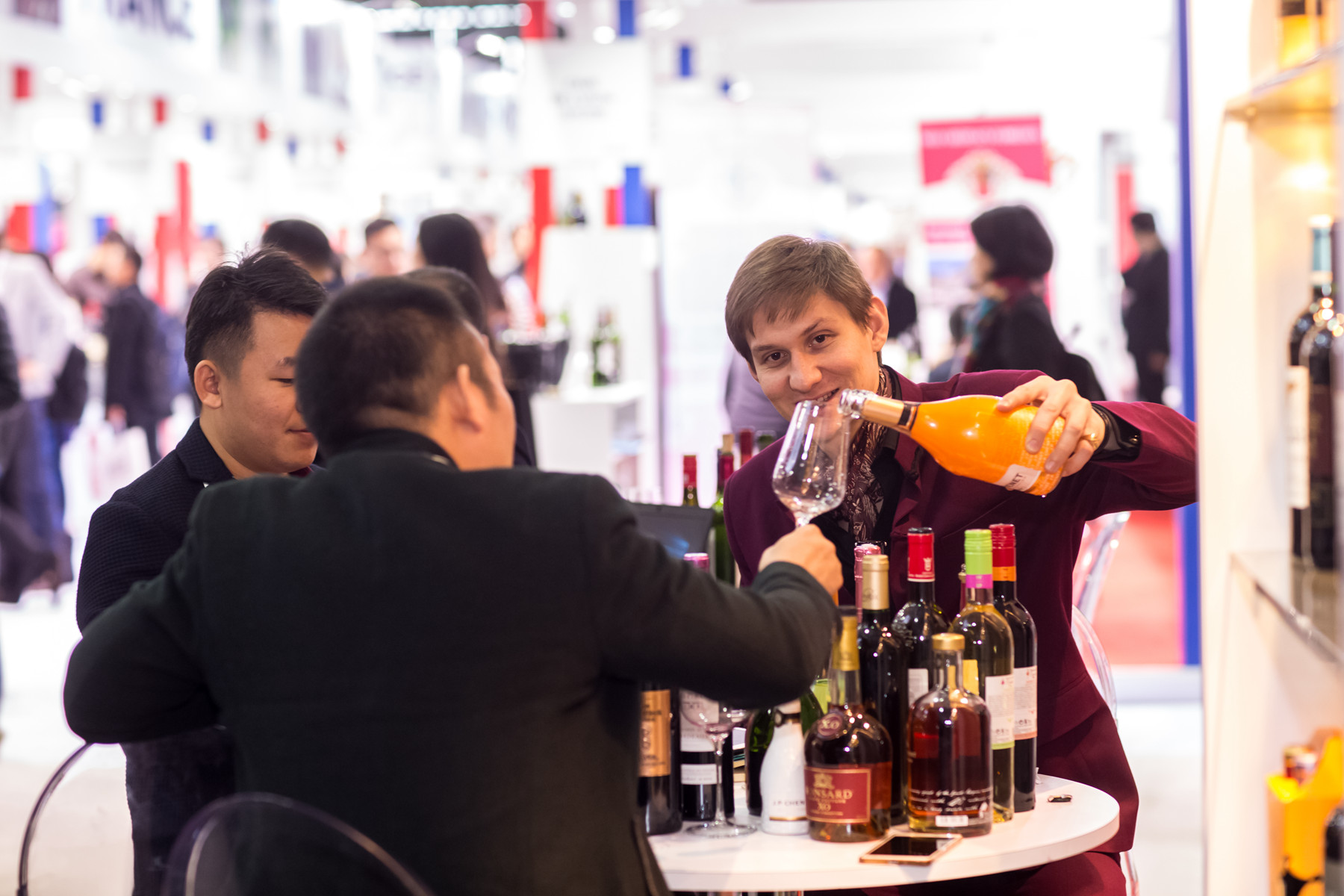 prowine-china-2019-november-prowein-exhibiting-countries-exhibitors