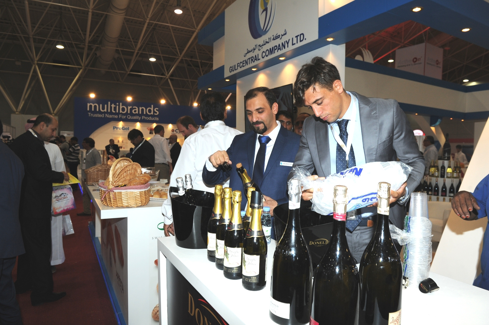 saudi-horeca-2020-firstly-in-dammam-march