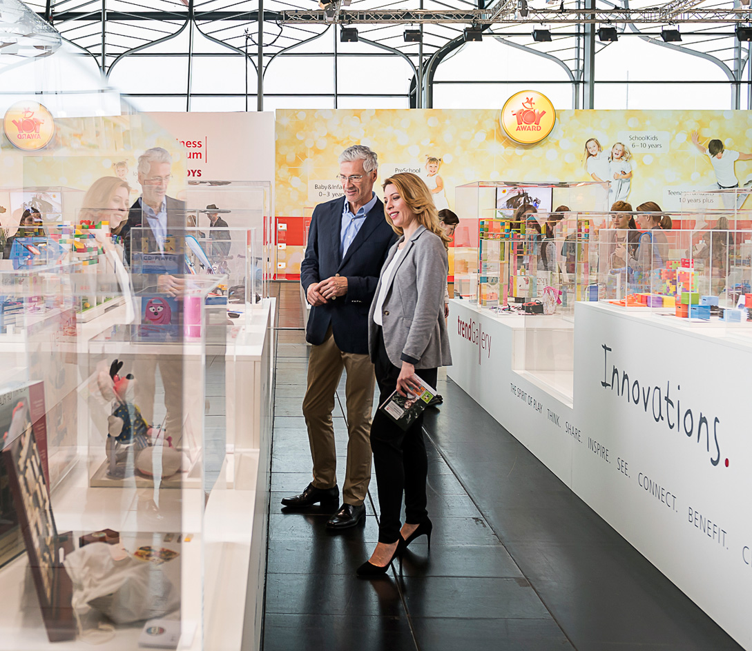 spielwarenmesse-2020-january-february-nuremberg-opportunities-for-exhibitors