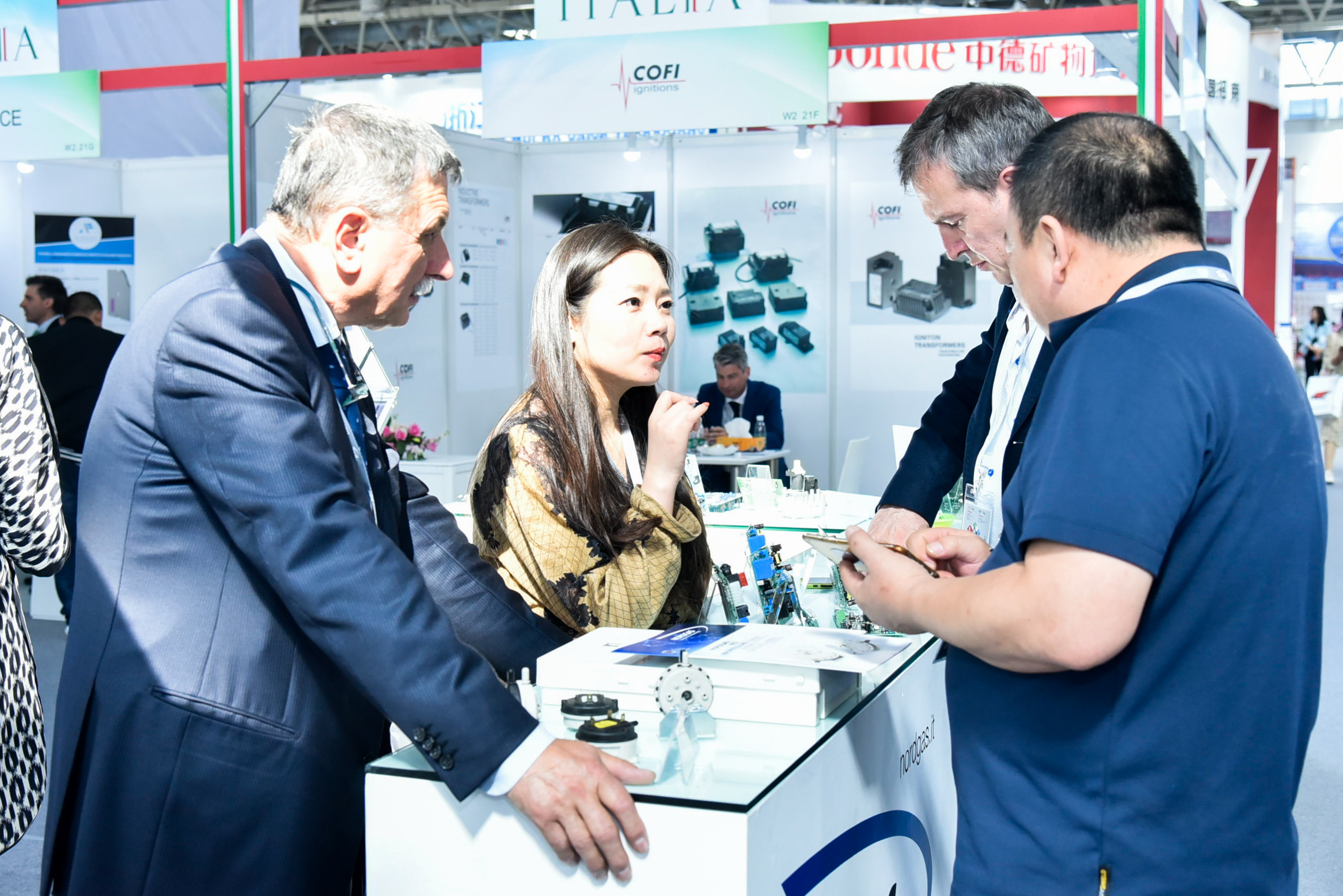 ish-cihe-shanghai-2019-home-comfort-solutions-september-exhibition