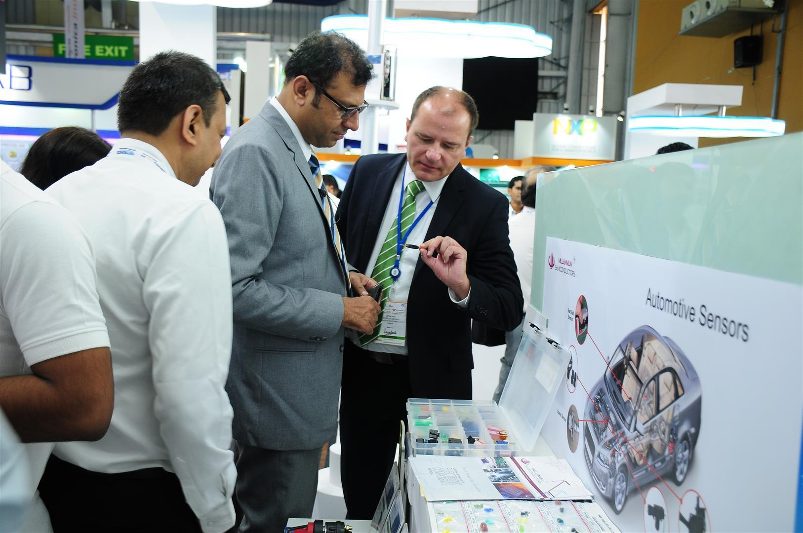 electronica-productronica-india-2019-september-new-delhi-electronics-industry