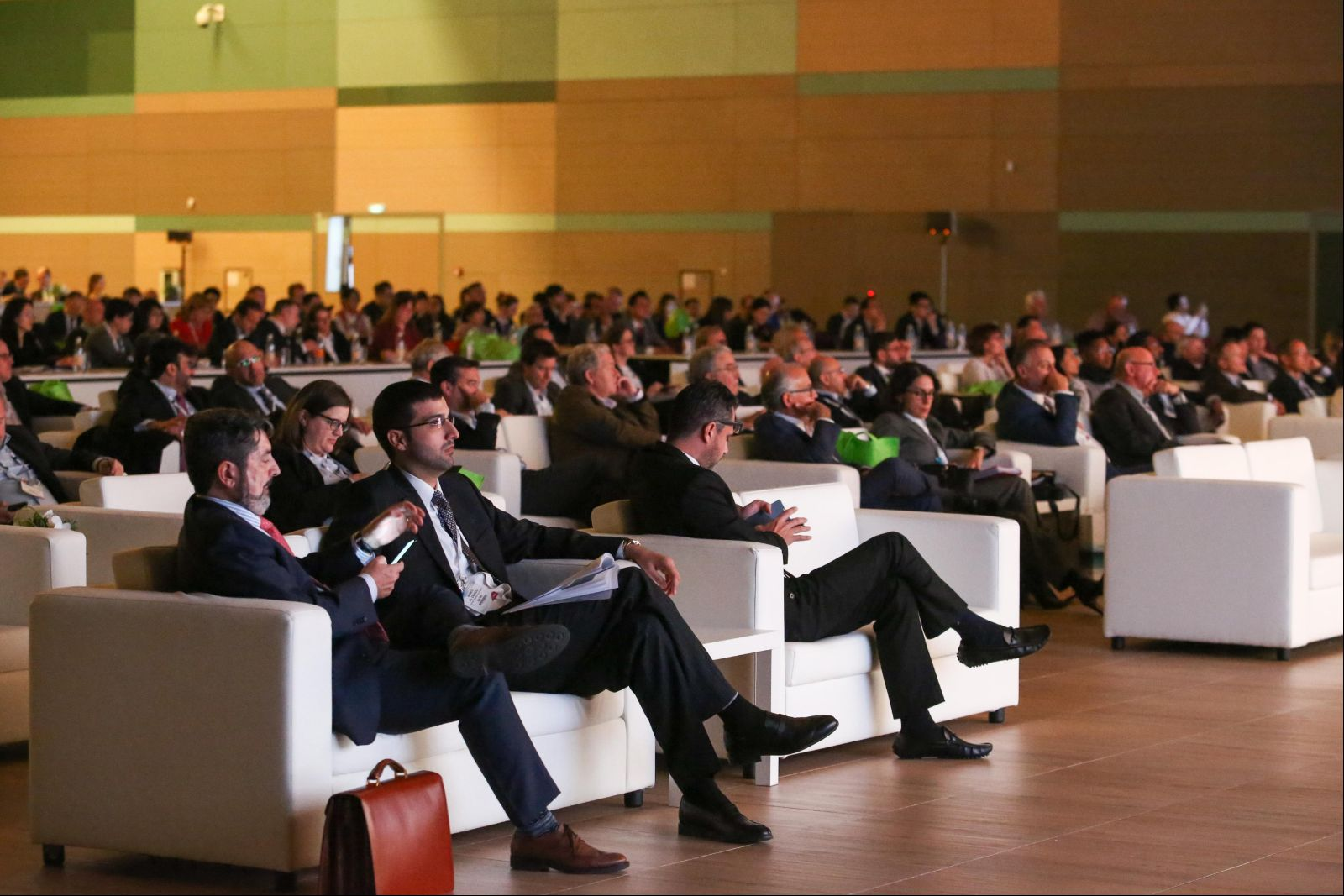 ufi-global-congress-2019-event-industry-trust-in-the-workplace