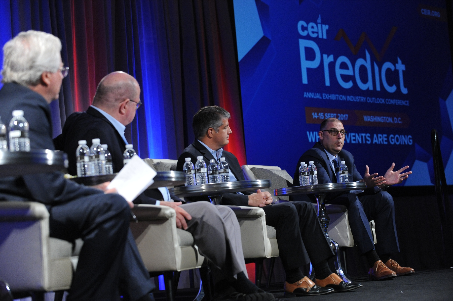 ceir-report-2019-negative-impact-us-trade-tariffs-event-industry
