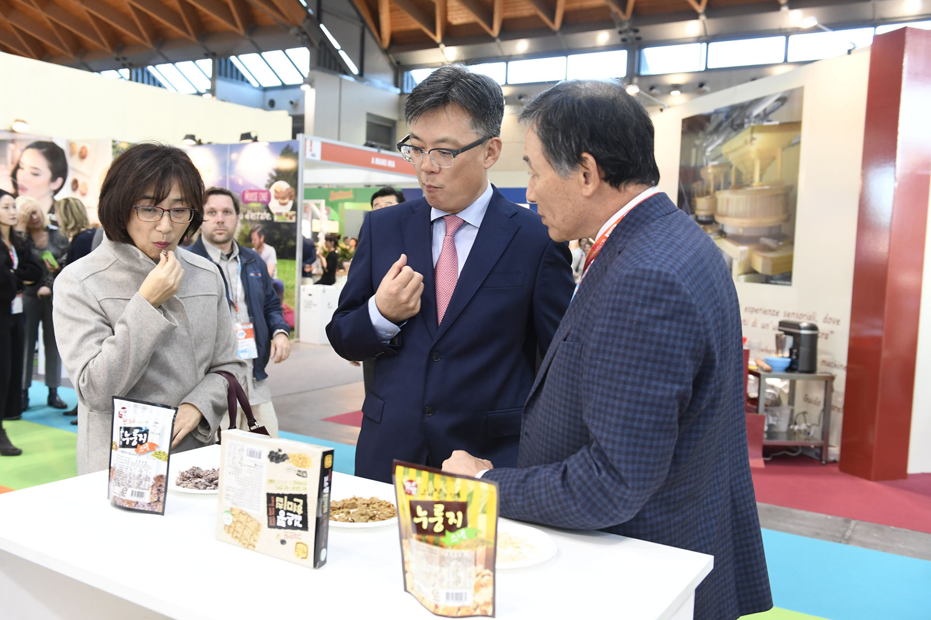 foodnova-2020-dietary-food-beverage-exhibition-double-for-market-italy