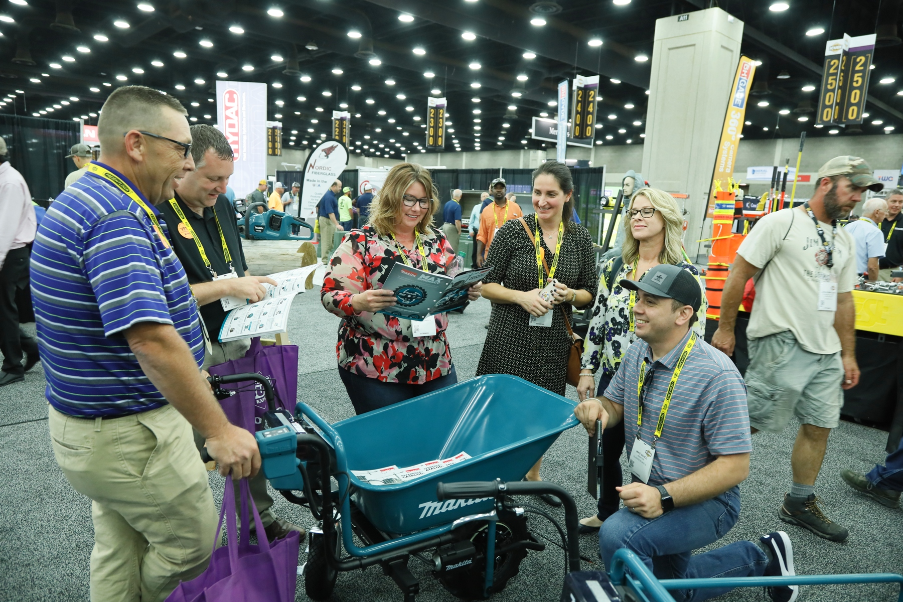 icuee-2019-post-show-results-record-numbers-construction-equipment