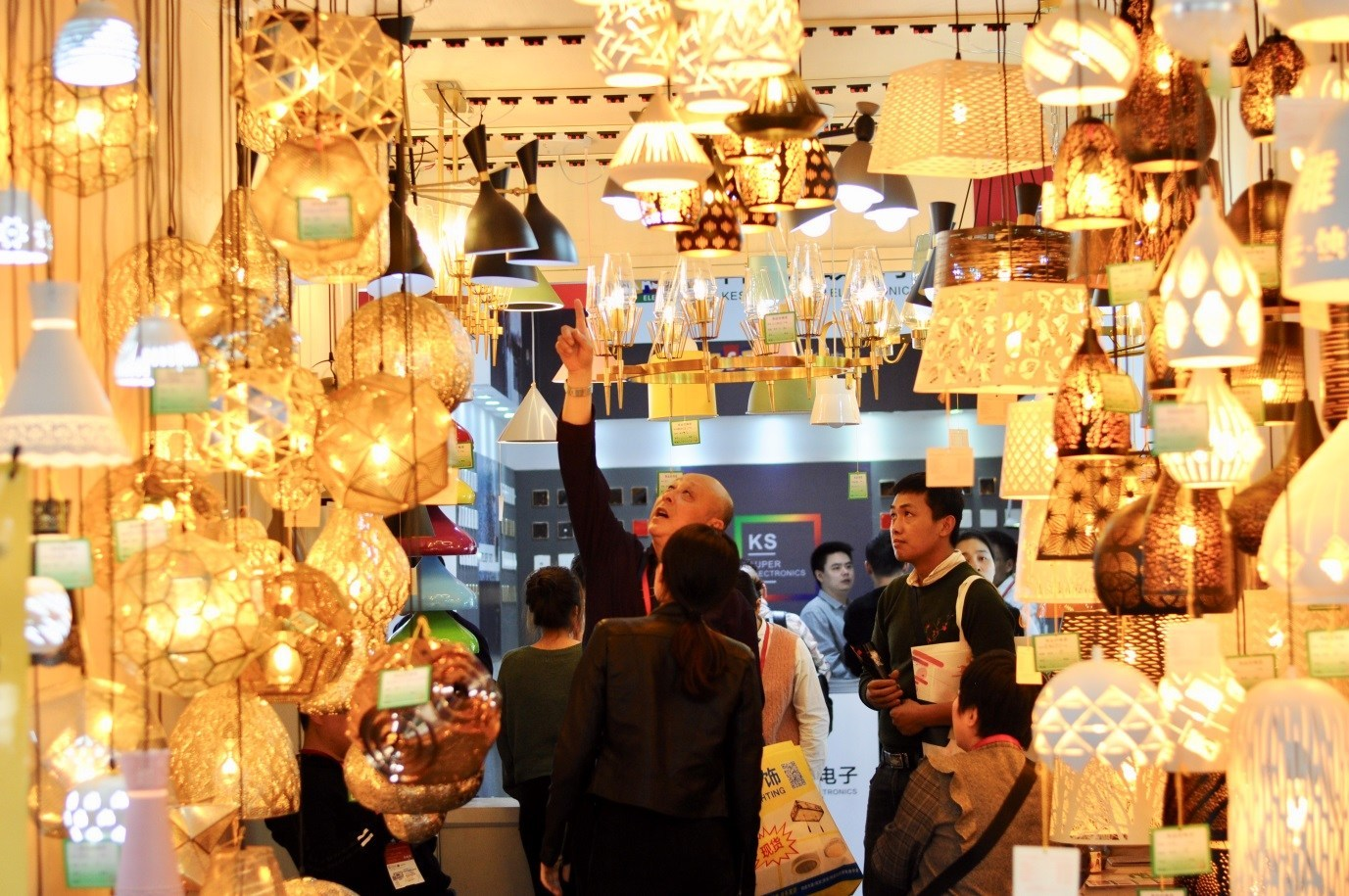 thailand-lighting-building-fair-2019-october-sustainable-liveable-future