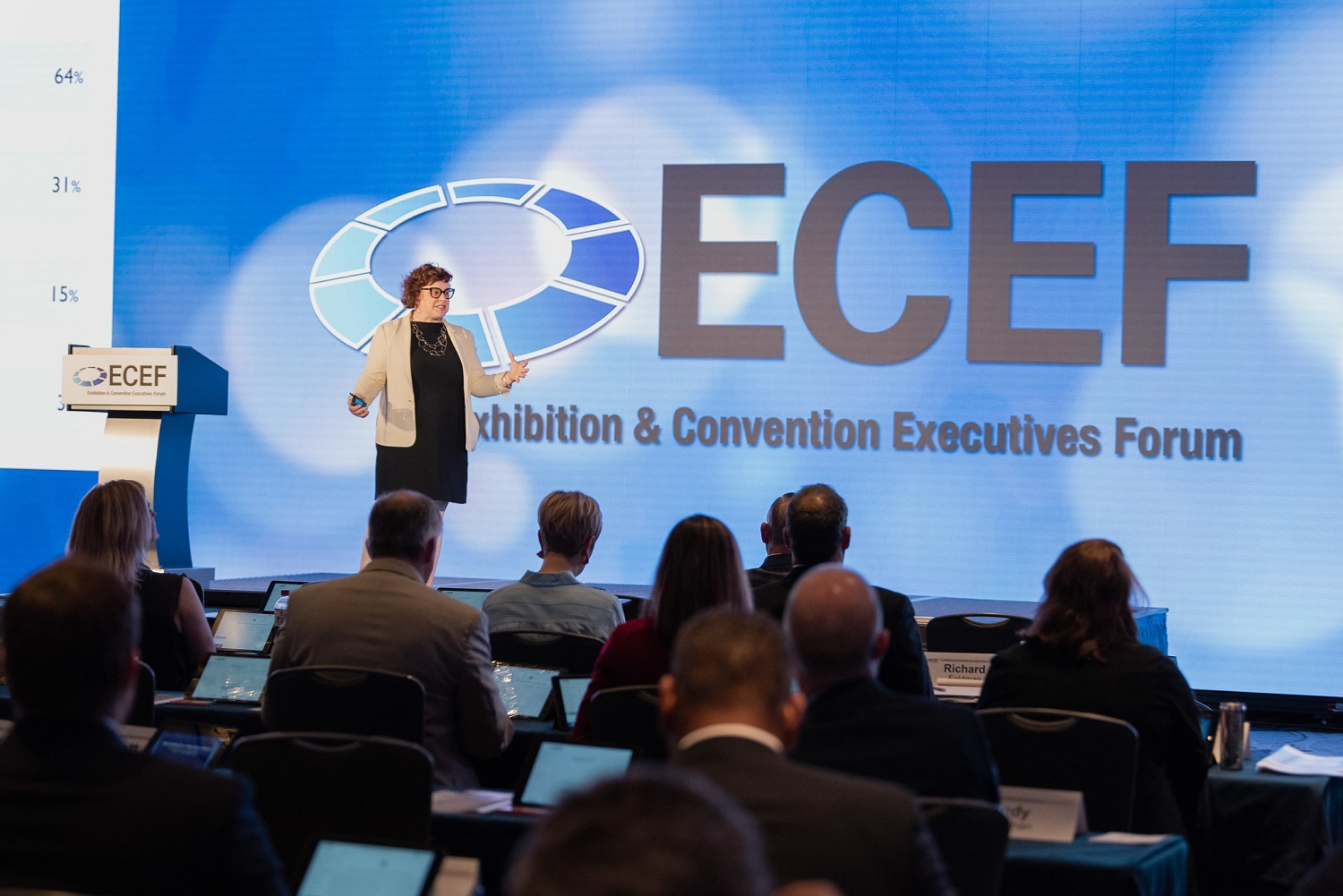conferencii-marketing-organizatsiia-meropriiatij-exhibition-and-convention-executives-forum-ecef-2020