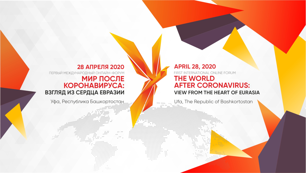 online-conference-world-after-coronavirus-28-04-2020