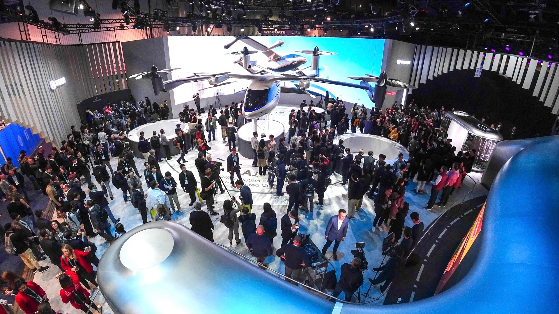 ces-2021-consumer-goods-show-will-be-held-online-cta