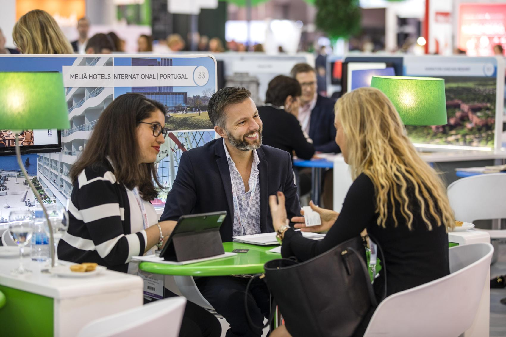 ibtm-world-2020-virtual-online-exhibition-barcelona-december-event-industry-transition